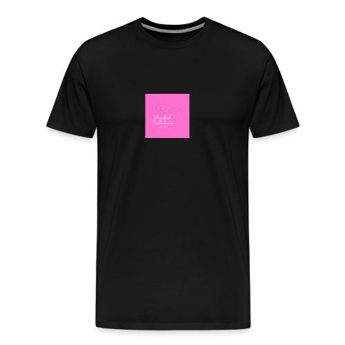 RarifiedCollections - Men's Premium T-Shirt