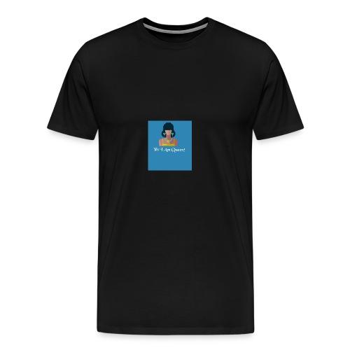 20171027 022146 - Men's Premium T-Shirt