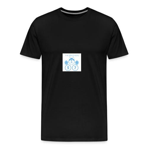 IMG 1751 - Men's Premium T-Shirt