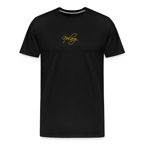 Nelary - Men's Premium T-Shirt