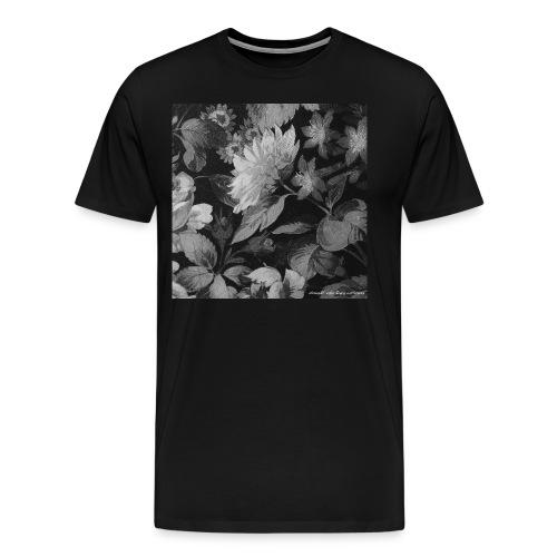 Multitask - Men's Premium T-Shirt