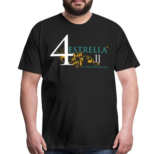 Edición Especial - Men's Premium T-Shirt