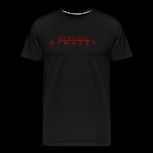 IMG 0443 - Men's Premium T-Shirt