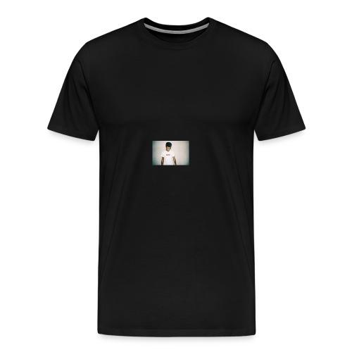 21 SAVAGE - Men's Premium T-Shirt