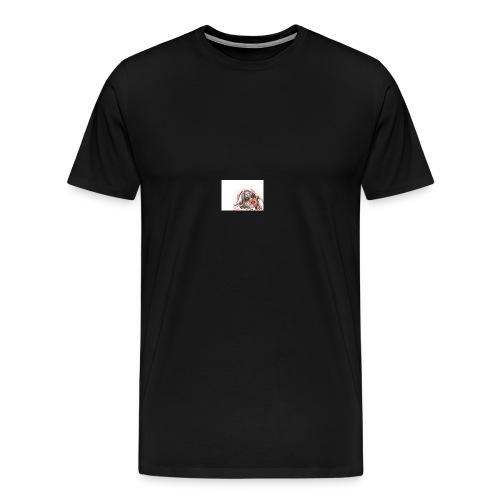 s9 - Men's Premium T-Shirt