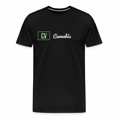 CV 9 - Men's Premium T-Shirt