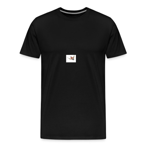 Mens Roblox Animated T-shirts,Jumpers +more - Men's Premium T-Shirt
