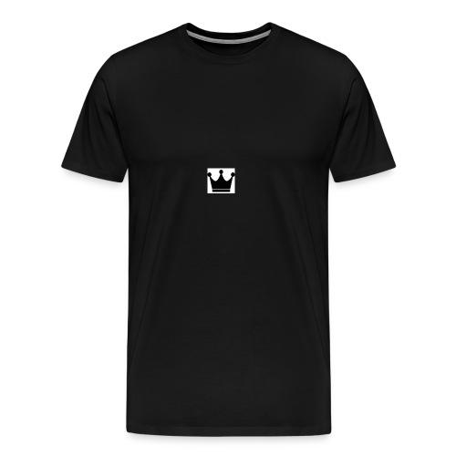 thBV7JMOGE - Men's Premium T-Shirt