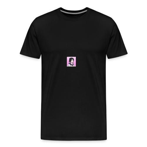 Screenshot_2016-10-31_at_09-56-02 - Men's Premium T-Shirt