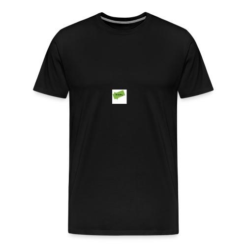 ROBUX - Men's Premium T-Shirt