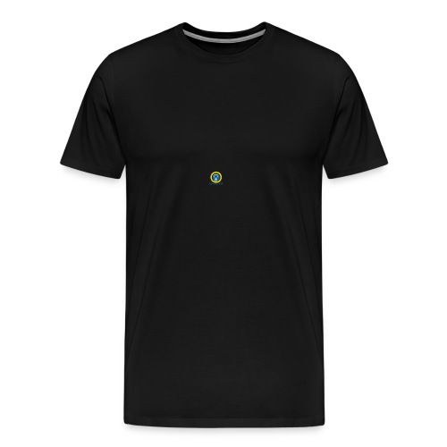 KV - Men's Premium T-Shirt