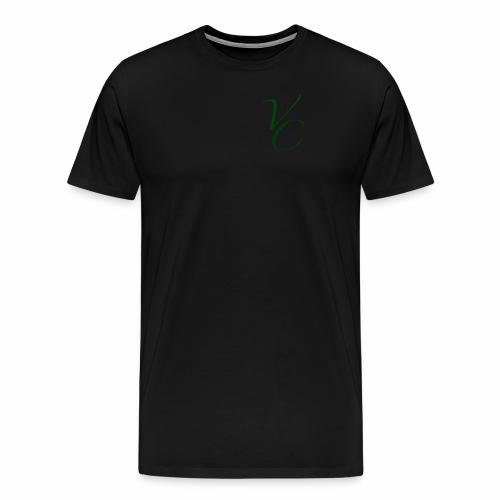 VasquezCrew's Style - Men's Premium T-Shirt