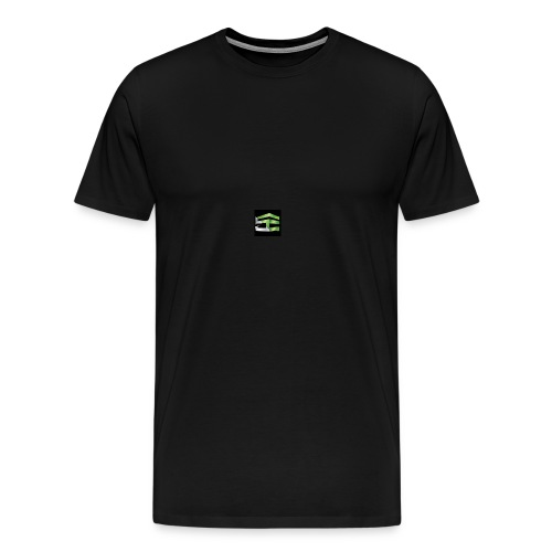 Se Marketing - Men's Premium T-Shirt
