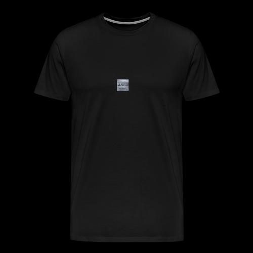 deltafilmadventures - Men's Premium T-Shirt