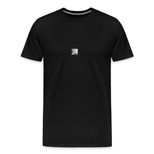 16583632 629598823895327 2802961589412560896 a - Men's Premium T-Shirt