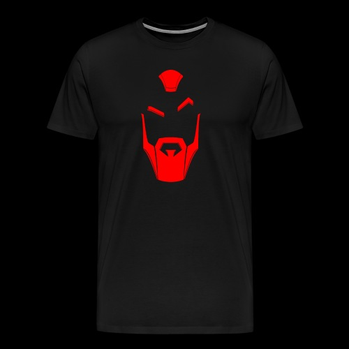 OldManRenz - Men's Premium T-Shirt