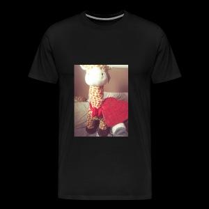 Valentines love - Men's Premium T-Shirt