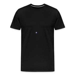 icon supermario - Men's Premium T-Shirt