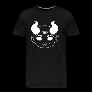 LSDemon - Men's Premium T-Shirt