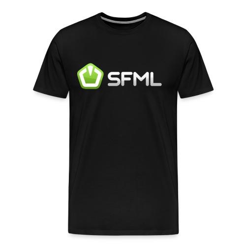 SFML - Men's Premium T-Shirt
