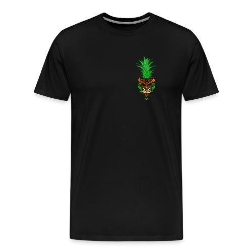 Juicy Tiki - Men's Premium T-Shirt