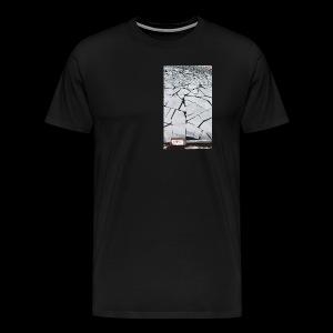 All you need - Men's Premium T-Shirt