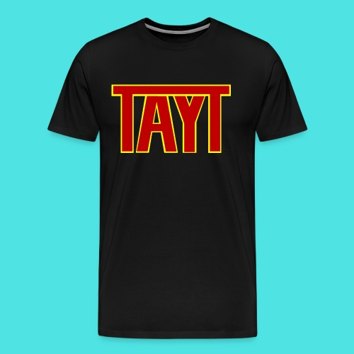 TAYT - Men's Premium T-Shirt