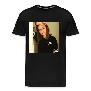 KayleighKSings - Men's Premium T-Shirt