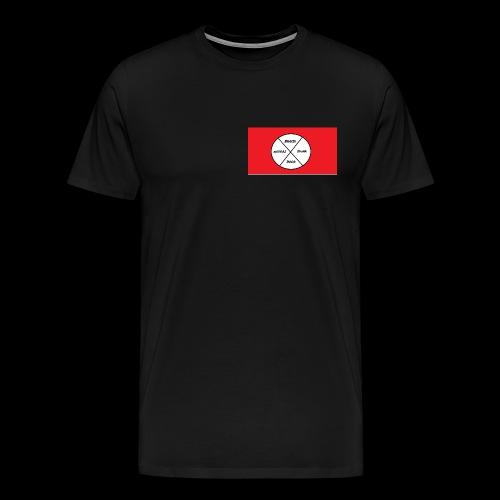 trend - Men's Premium T-Shirt