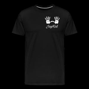 JayKid - Men's Premium T-Shirt