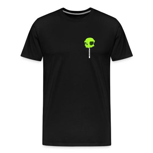 Lick Me - Men's Premium T-Shirt