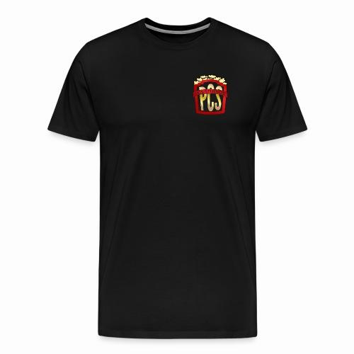 PCS Studios - Men's Premium T-Shirt
