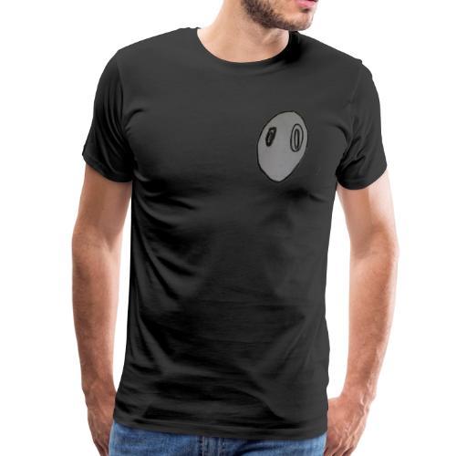 20180707 014448 1 - Men's Premium T-Shirt