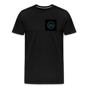 shergill - Men's Premium T-Shirt