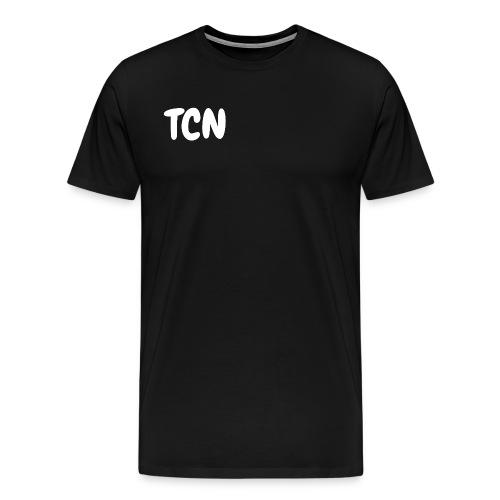 TCN Shirt - Men's Premium T-Shirt