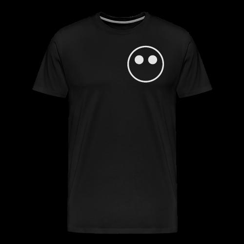 GzhWorld - Men's Premium T-Shirt