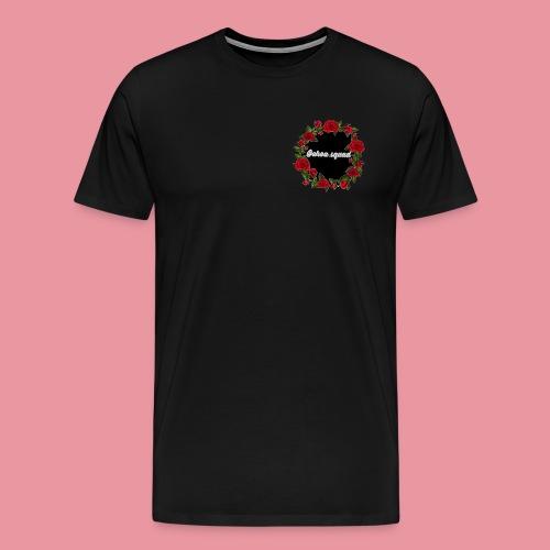 Ochoa squad - Men's Premium T-Shirt