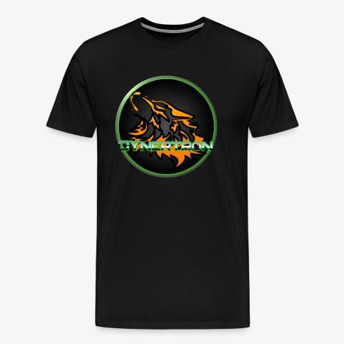 Wraith - Men's Premium T-Shirt