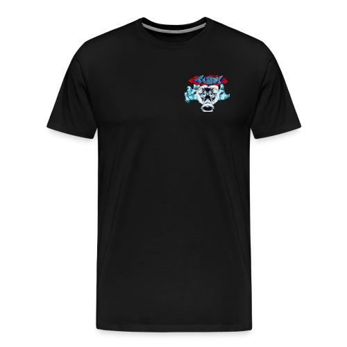 IMG 4122 - Men's Premium T-Shirt