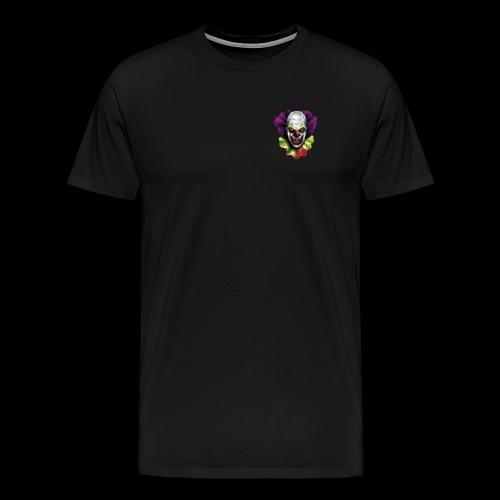 CK - Men's Premium T-Shirt