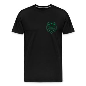 Louis' Bee Army - Men's Premium T-Shirt