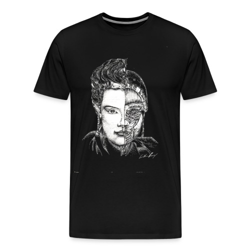 Epytotorp - Men's Premium T-Shirt