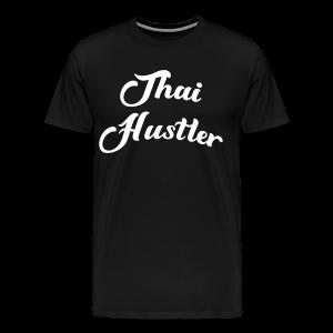 Thai Hustler - Men's Premium T-Shirt