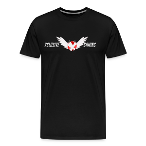 Xclusive Gaming 2 collection - Men's Premium T-Shirt