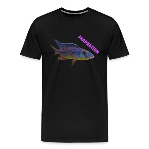 image1 22 - Men's Premium T-Shirt