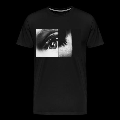 Do You Love ? - Men's Premium T-Shirt