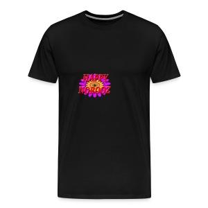 nouwruz - Men's Premium T-Shirt
