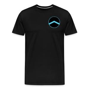 FanaticGaming - Men's Premium T-Shirt