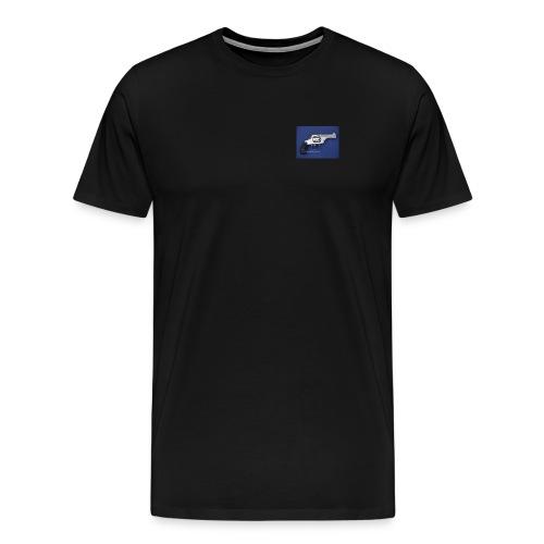 s w - Men's Premium T-Shirt