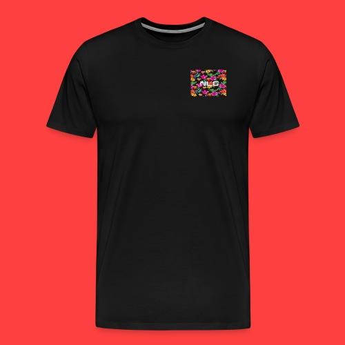 NLG - Men's Premium T-Shirt